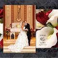 Wedding Album 3