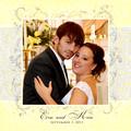 Wedding Album 2