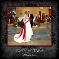 Wedding Album 4