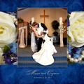 Wedding Album 1